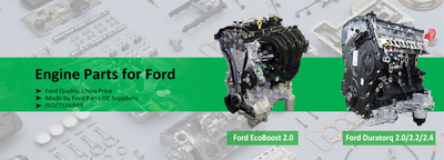 Ford-engine-parts-poster.jpg